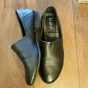 b.o.c. Shoes | Boc Suree Slip On Flat
